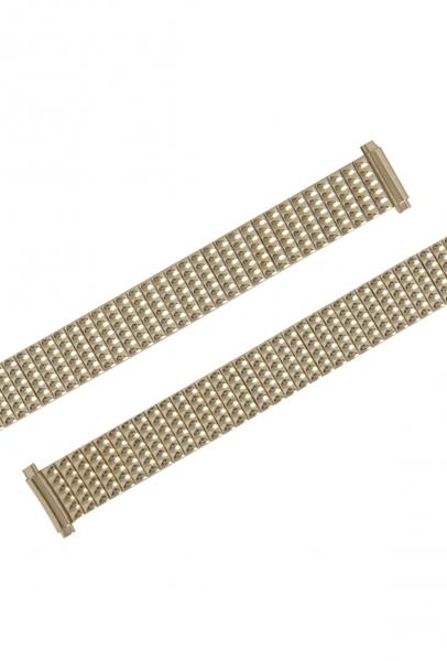 Flex D Gold 12-14 mm