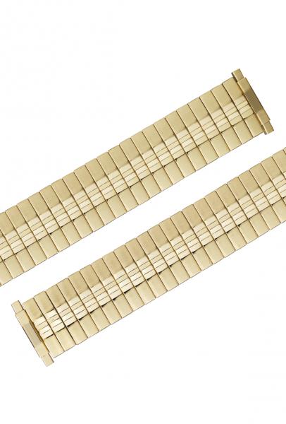 Flex H Gold 16-20 mm