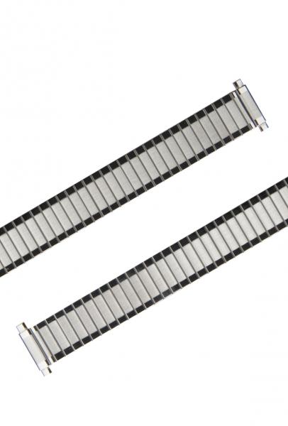 Flex D Stahl 12-14 mm