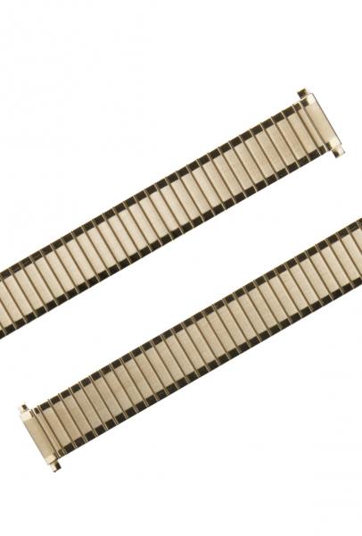 Flex D Gold 14-16 mm