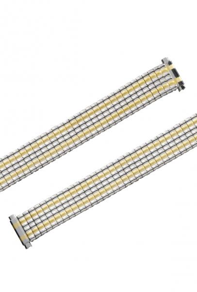 Flex D Bicolor 12-14 mm