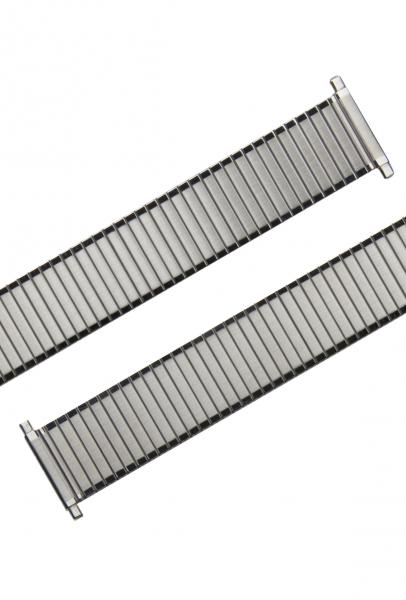 Flex H Stahl 20-22 mm