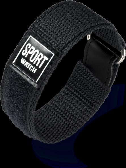 Sport Watch Loop 20 mm