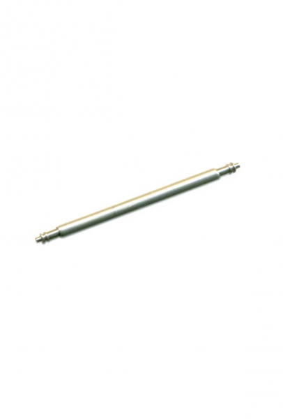 Federstege Ø 1,78 mm - VPE 50 Stück