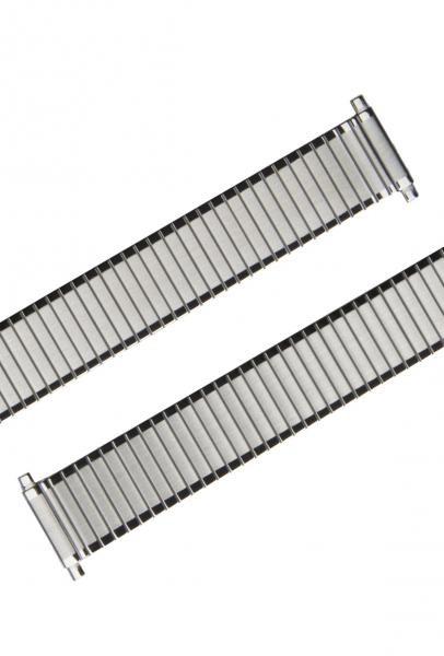 Flex H Stahl 18-20 mm