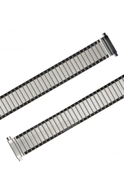 Flex D Stahl 14-16 mm