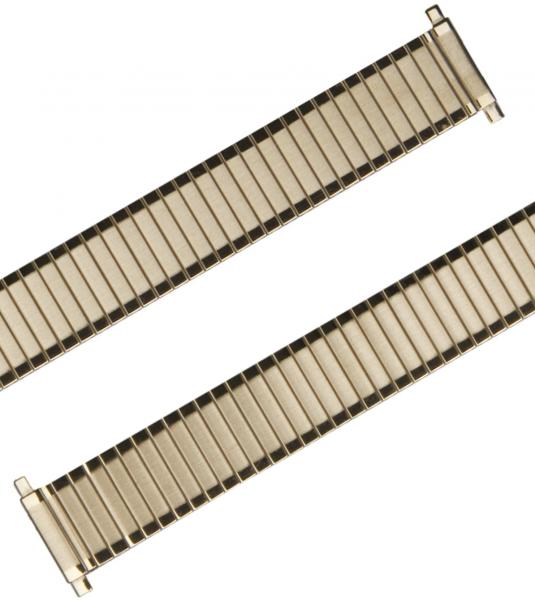 Flex H Gold 16-18 mm