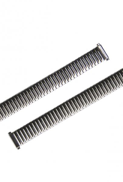 Flex D Stahl 10-12 mm
