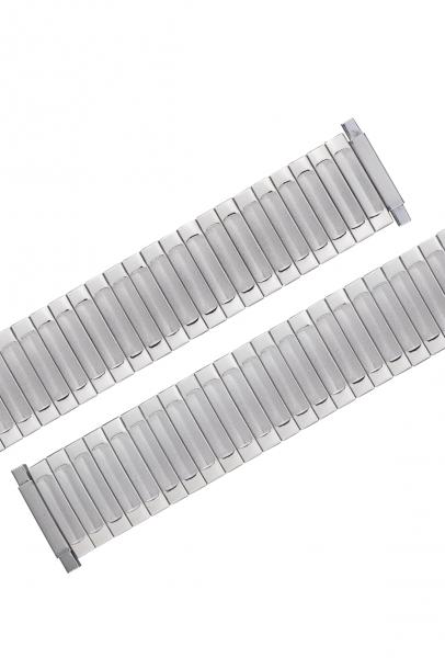 Flex H Stahl 16-20 mm