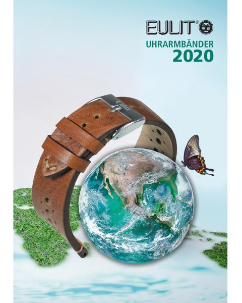 EULIT-Katalog 2020